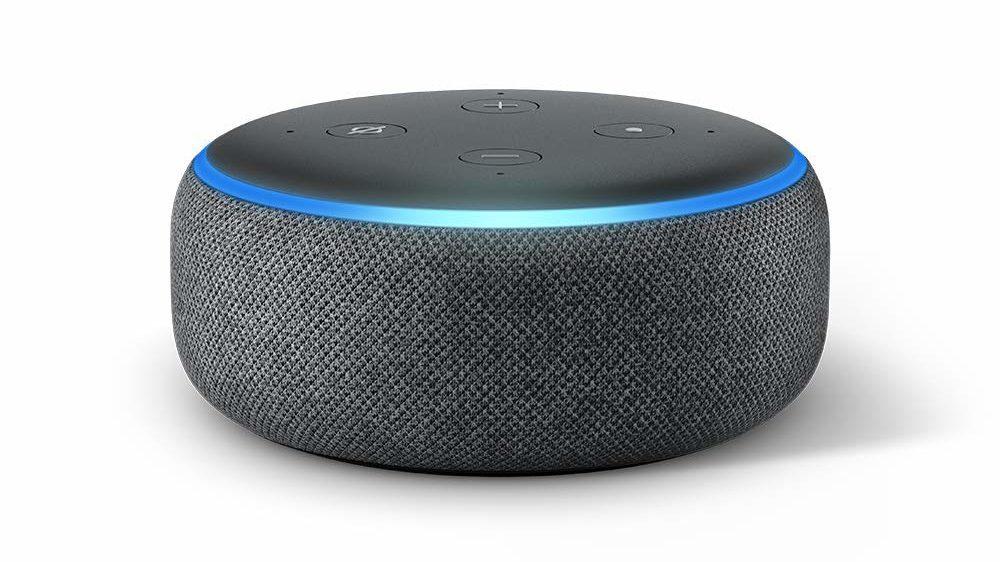 Amazonの「Alexa」がスキル名を言わなくても使用可能に!やって欲しいことを言うだけ