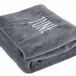 吸水力が高く肌触りも良い「BOSIWEE 速乾冷却タオル」が発売!