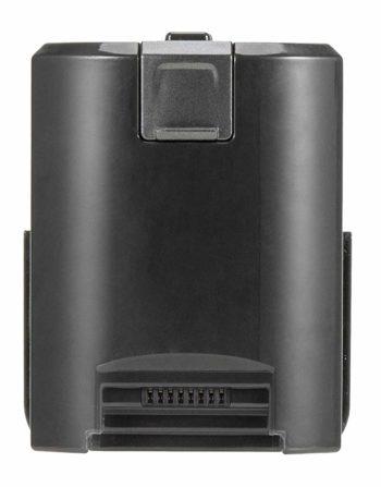 「MooSoo コードレス掃除機 X6」の交換用バッテリー