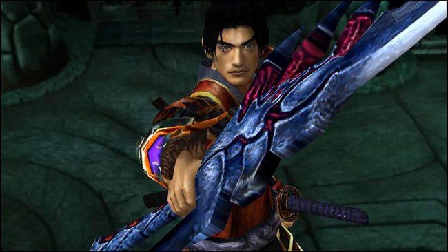 PS4・NintendoSwitch向け「鬼武者」リマスター版が予約受付開始!