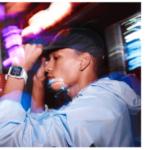 アディダス腕時計「ARCHIVE R2 NITE JOGGER」リフレクター搭載カラー