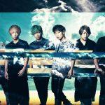 UVERworld、新曲「GOOD and EVIL」のフルMVを24時間限定で公開!