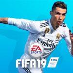 国内で『FIFA 19』の予約受付がついに開始!AmazonではPS3版も