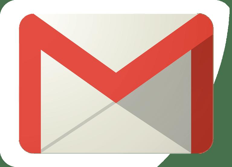 GoogleがGmailアプリの軽量版「Gmail Go」を配信開始!容量も小さく動作も軽い