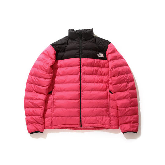 NY81801B MULTIDOORSY INSULATED JACKET PN
