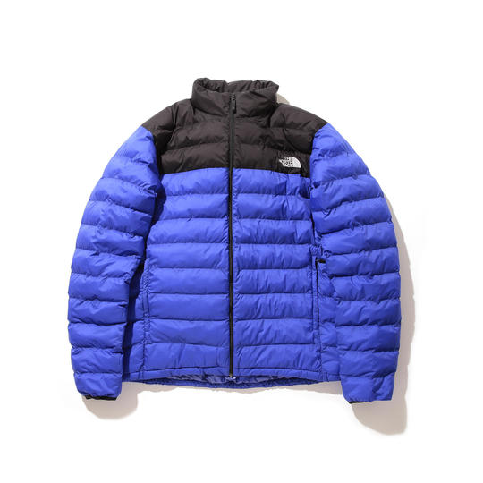NY81801B MULTIDOORSY INSULATED JACKET B