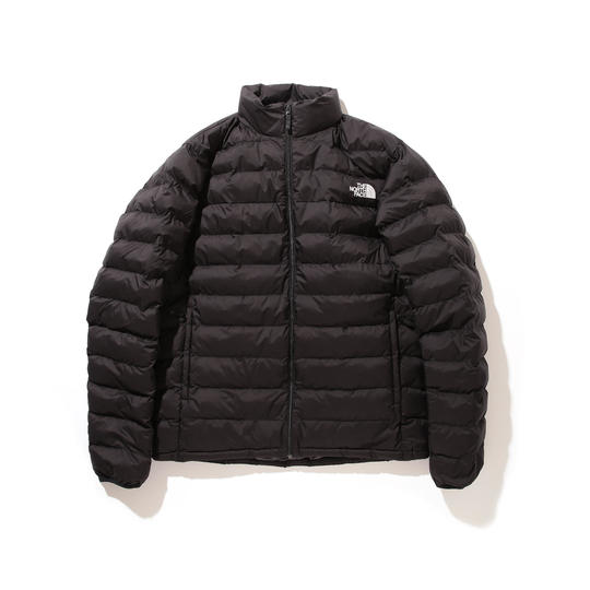 NY81801B MULTIDOORSY INSULATED JACKET KB
