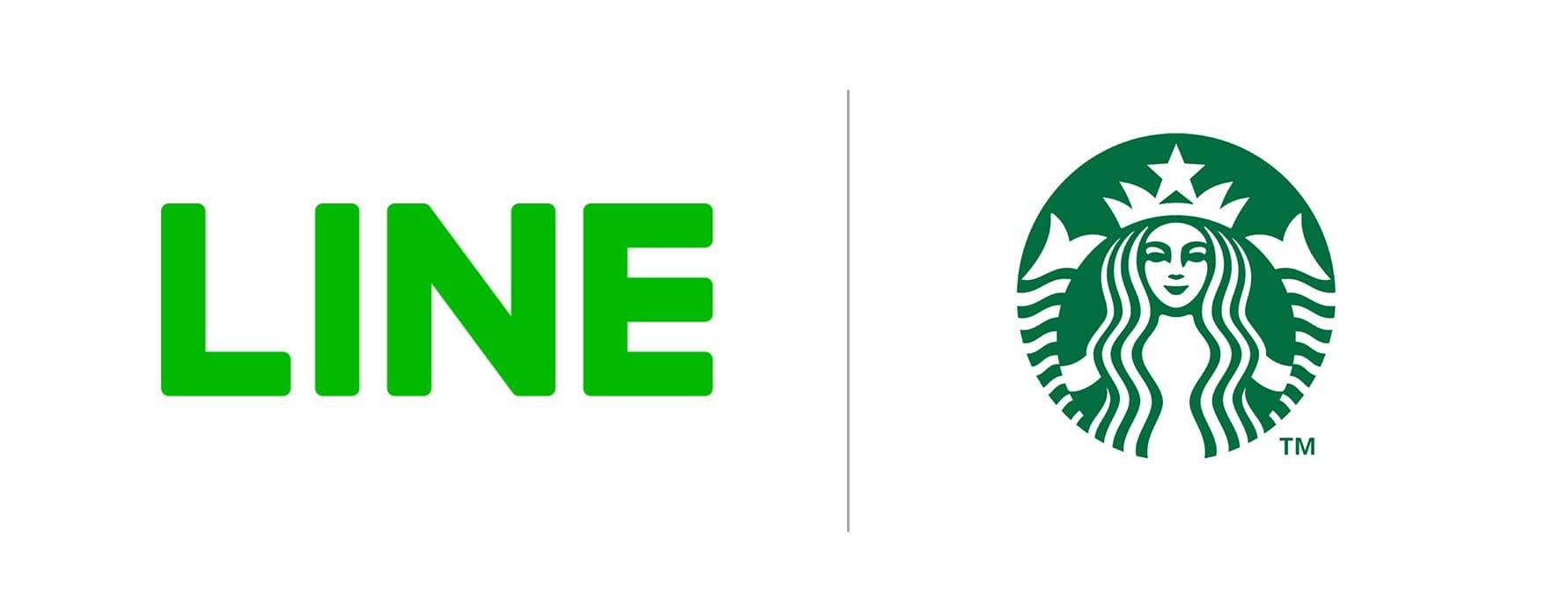 スターバックスで「LINE Pay」が使用可能に!スタバカードもLINEアプリで