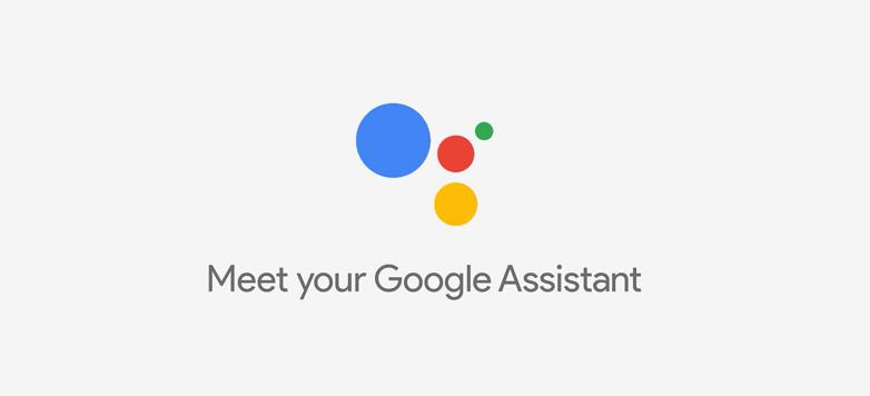 iPhoneでも「Hey Siri、OK Google」でGoogleアシスタントが利用可能に