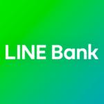 LINE、みずほと提携して新銀行「LINE Bank」設立へ!2020年の開業を目指して