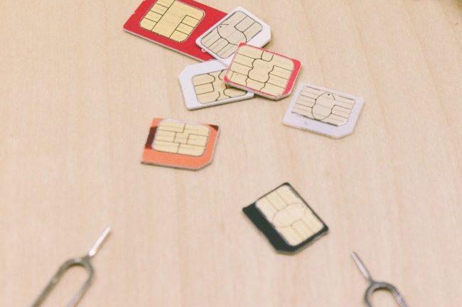 【徹底比較】ドコモ回線の格安SIMでおすすめなMVNOランキング!通信速度も快適