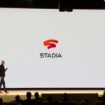 Googleが新ゲームプラットフォーム「STADIA」を発表!様々なデバイスからすぐに遊べる