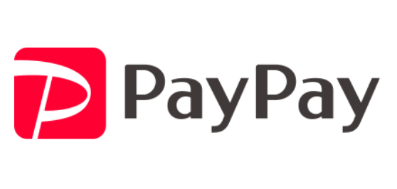 QRコード決済「PayPay」でシステム障害発生!二重決済されるトラブルも