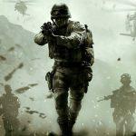 「Call of Duty」のスマホ向け完全新作ゲームが数ヶ月後にサービス開始と発表!しかも基本プレイ無料