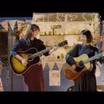 欅坂46の「ゆいちゃんず」が『ゼンマイ仕掛けの夢』のMVを公開!