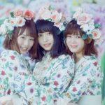 欅坂46「音楽室に片想い」のミュージックビデオが公開!7thシングル収録のカップリング曲