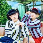 でんぱ組.incと妄想キャリブレーションのコラボユニットがアルバムをリリース!