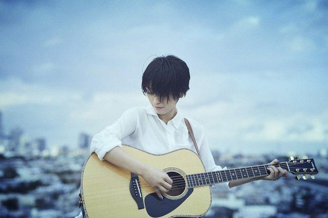 miwaが新曲「タイトル」を発表!TV番組「ぶらり途中下車の旅」の新EDに