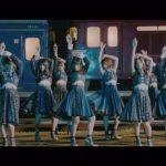 乃木坂46「帰り道は遠回りしたくなる」に収録される「日常」のMVが公開!