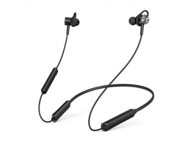 ノイズキャンセリング機能搭載Bluetoothイヤホン「TT-BH042」が発売!16時間連続再生可能