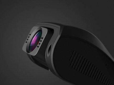 AUKEYのドライブレコーダー「DR02」が33%オフの6700円に!クーポン配布