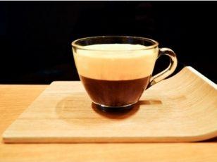 エッグコーヒー発祥のカフェ「CAFE GIANG」が日本初上陸!横浜にオープン
