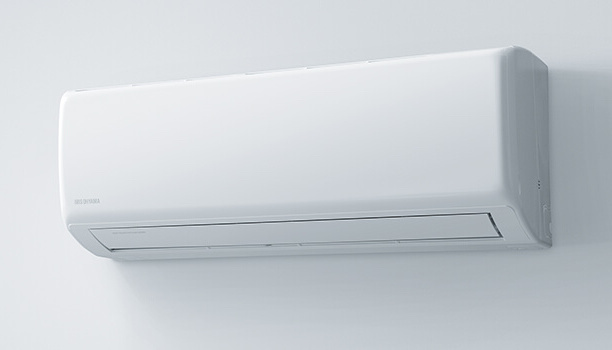 「airwill GXシリーズ IRR-2219GX」