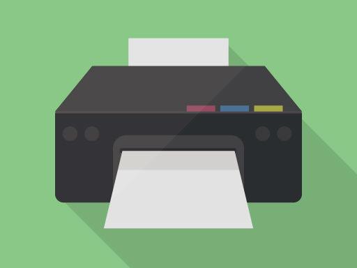 ランニングコストが安いプリンター5選!互換インクと純正インクで選び方は全然違う