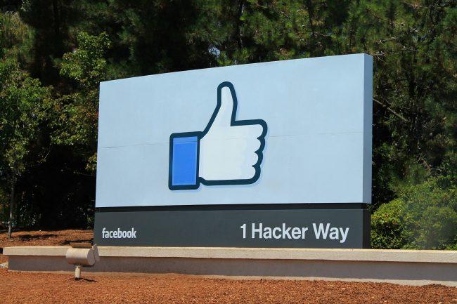 フェイスブックが出会い系サービス機能を新たに追加すると発表!
