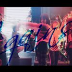 乃木坂46の新曲「Against」と「トキトキメキメキ」のMVが同時公開!