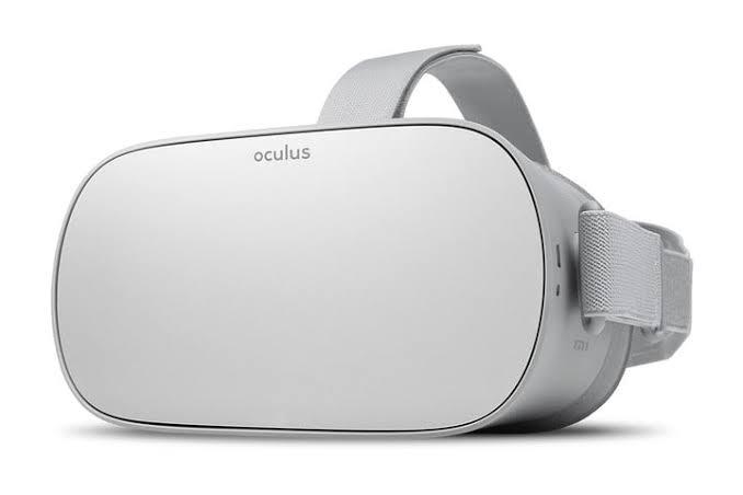 Oculus Go対応のYouTubeアプリ「YouTube VR」がついにリリース!