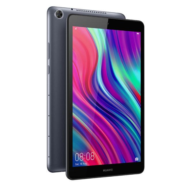 HUAWEI MediaPad M5 lite 8