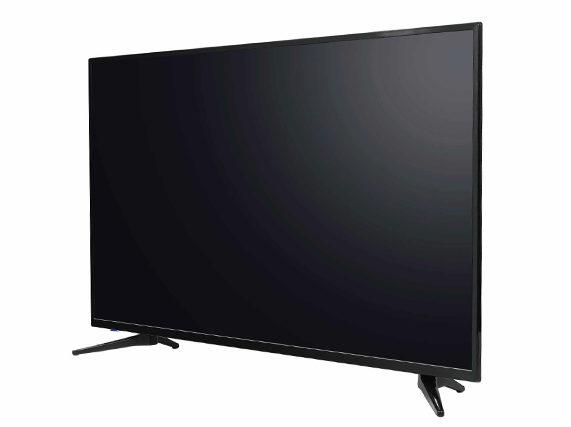 ドン・キホーテが50型4K液晶テレビを54800円で発売!従来モデルよりスペックアップ