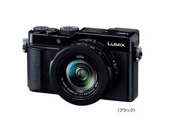 DC-LX100M2