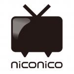 niconicoの新バージョン「(く)」は6月28日提供開始に決定!投げ銭機能導入も
