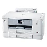 HL-J6000CDW