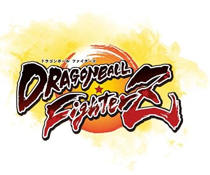 ニンテンドースイッチ版『ドラゴンボールファイターズ』が2018年内発売決定
