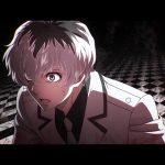 TVアニメ「東京喰種トーキョーグール:re」の最新PVが公開!OP曲も聞ける