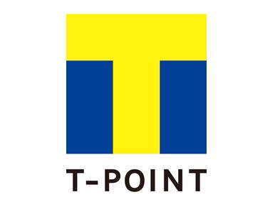 ヤマト運輸が「Tポイント」を4月1日から導入!運賃の支払いで貯められる