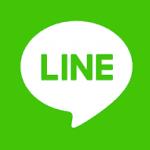 LINEが電子チケットサービス「LINE チケット」を発表!購入から入場までがLINEで完結