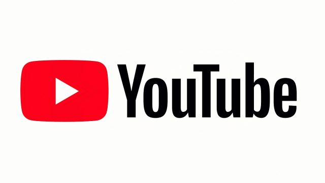 YouTubeが動画の再生に適した推奨スマートフォンを発表!合計19機種がリストアップ