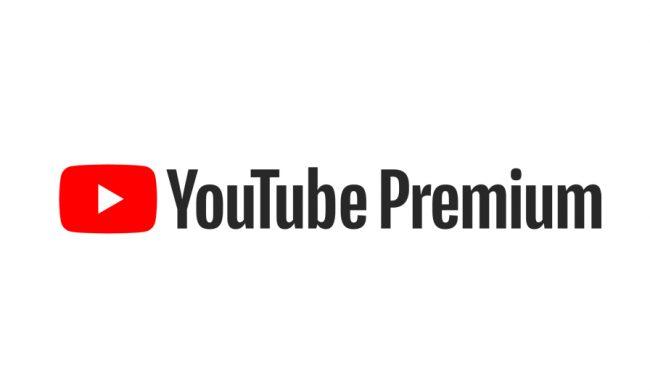 YouTubeの新サービス「Premium/Music/Music Premium」の違いまとめ!